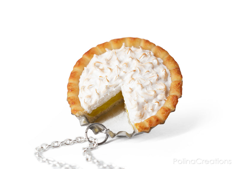 products/meringue_pie_necklace_polinacreations_1_sRGB.jpg