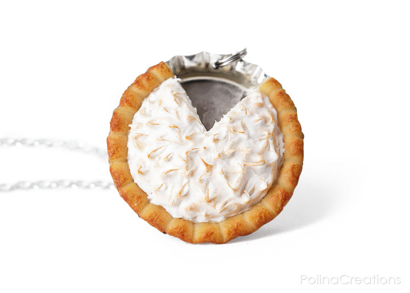 products/meringue_pie_necklace_polinacreations_2.jpg