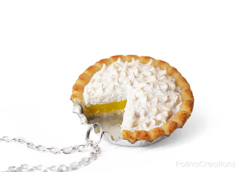 products/meringue_pie_necklace_polinacreations_4_sRGB.jpg