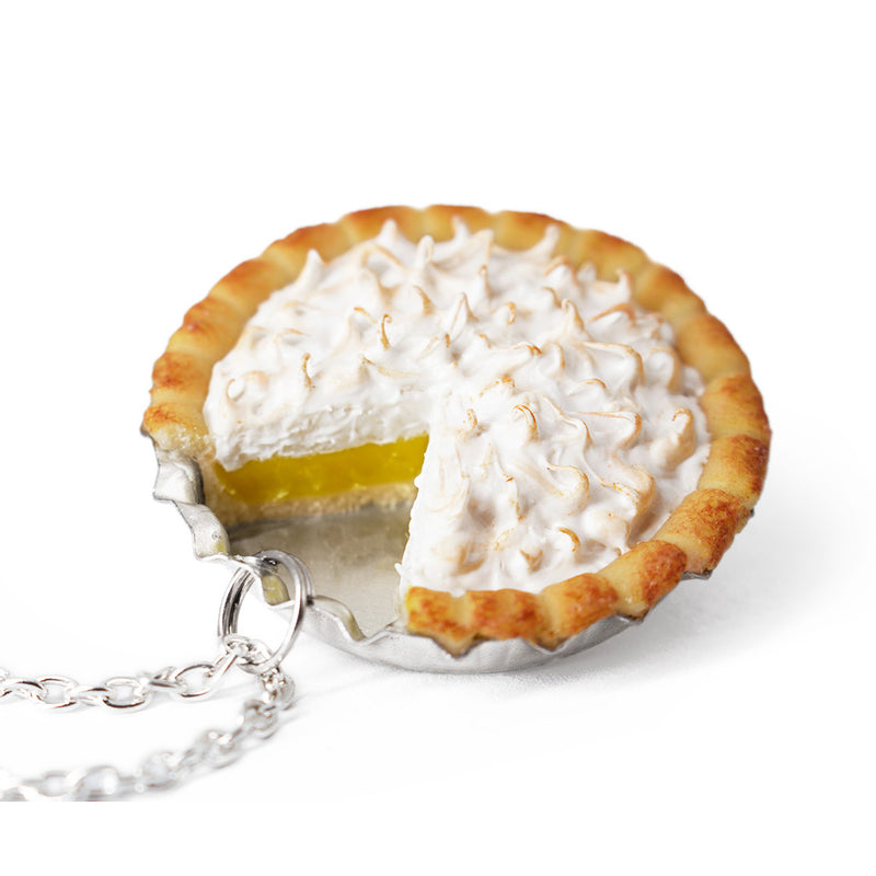 products/meringue_pie_necklace_polinacreations_4_sRGB_crop.jpg