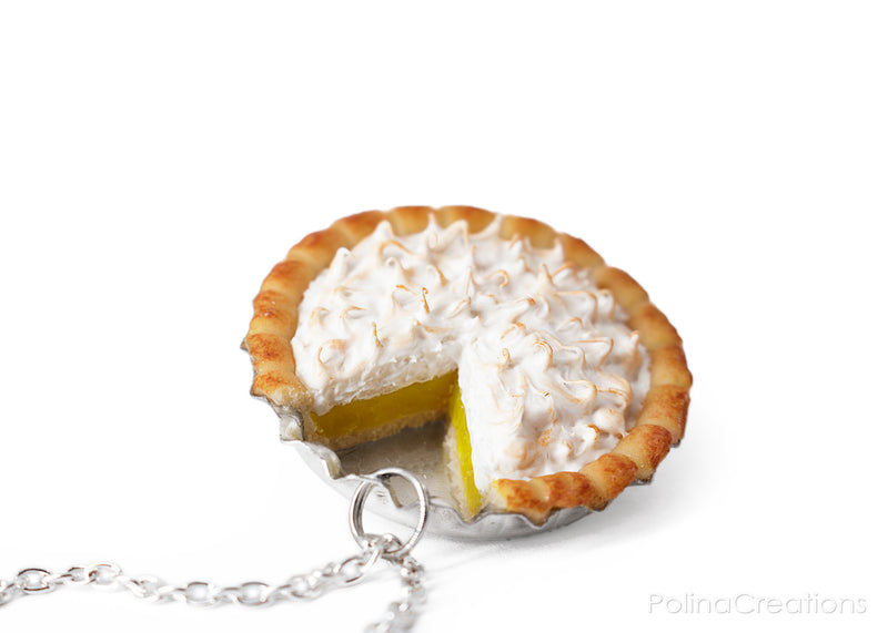 products/meringue_pie_necklace_polinacreations_5_sRGB.jpg