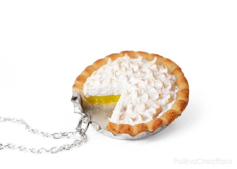 products/meringue_pie_necklace_polinacreations_6_sRGB.jpg