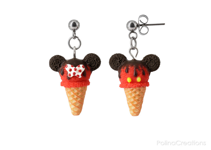 products/mickey_mouse_earrings_polina_creations_1.jpg