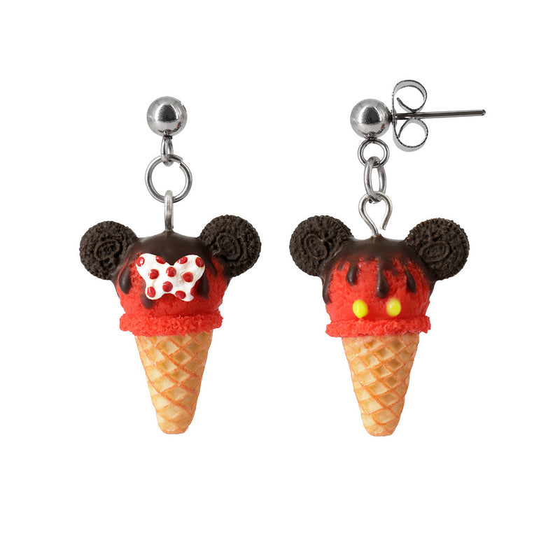 products/mickey_mouse_earrings_polina_creations_1_crop2.jpg