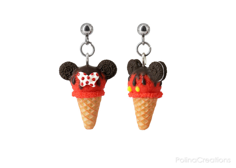 products/mickey_mouse_earrings_polina_creations_3.jpg