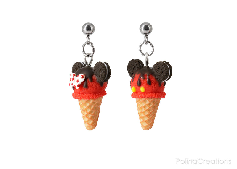 products/mickey_mouse_earrings_polina_creations_4.jpg