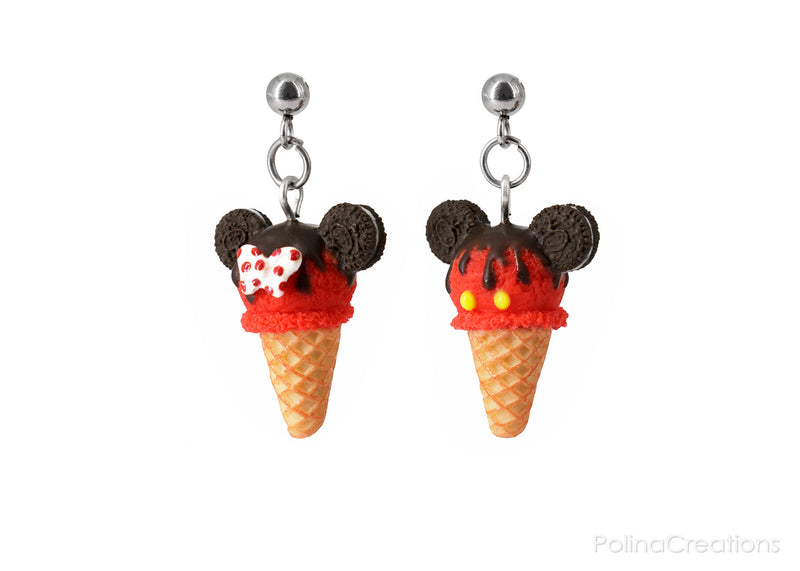 products/mickey_mouse_earrings_polina_creations_5.jpg