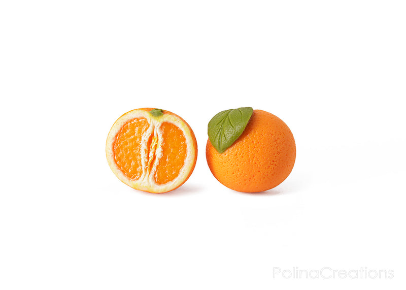 products/orange_fruit_earrings_polina_creations_1.jpg