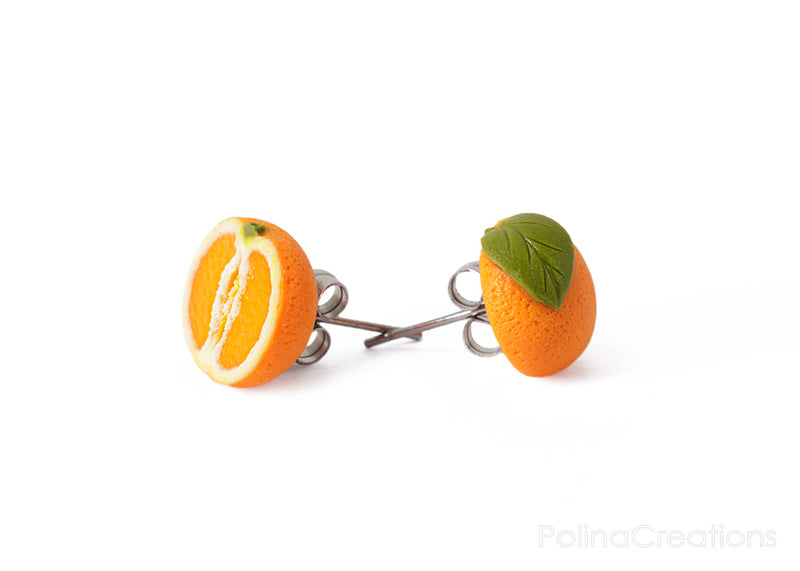 products/orange_fruit_earrings_polina_creations_3.jpg
