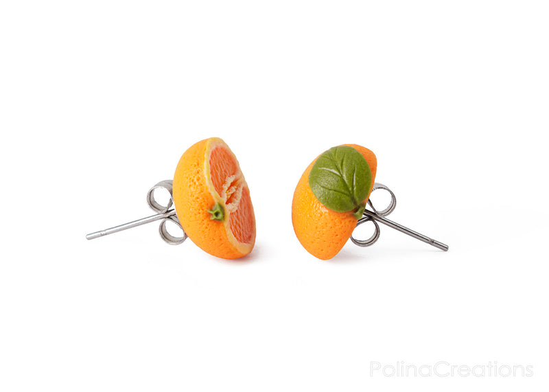 products/orange_fruit_earrings_polina_creations_4.jpg