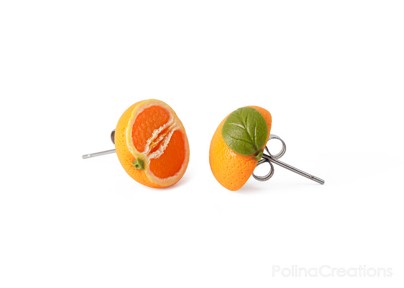products/orange_fruit_earrings_polina_creations_5.jpg