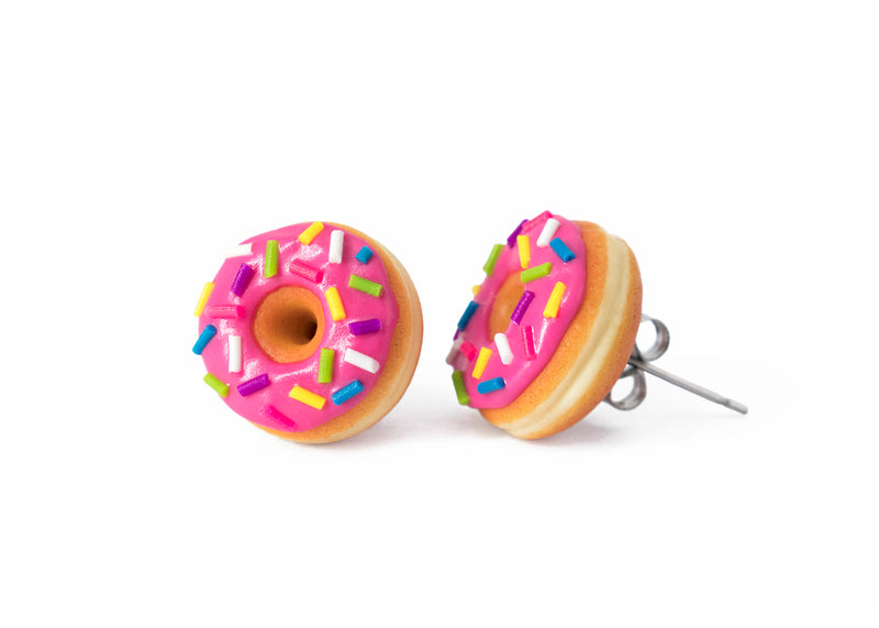 products/pink_donut_earrings_polina_creations_1.jpg