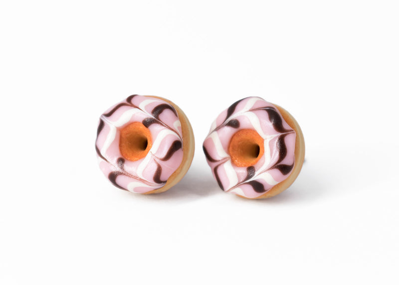 products/pink_donut_stud_earrings_with_stripes_2.jpg