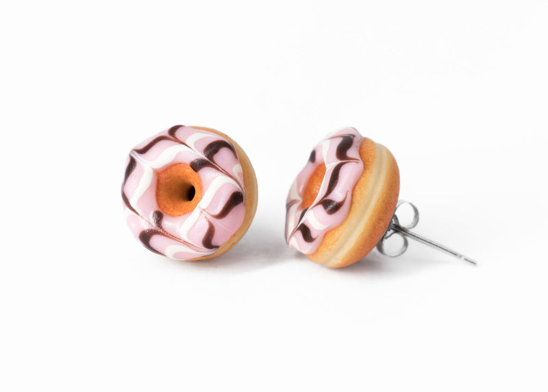 products/pink_donut_stud_earrings_with_stripes_3.jpg