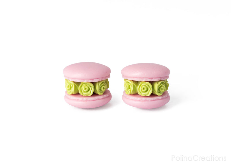 products/pink_macaron_earrings_polina_creations_1.jpg