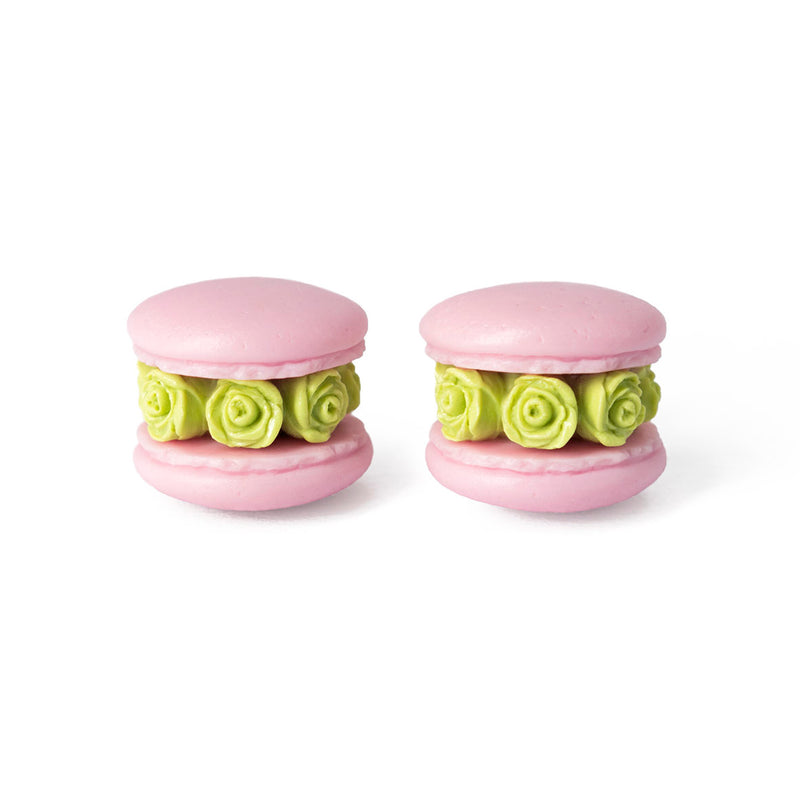 products/pink_macaron_earrings_polina_creations_1_crop.jpg