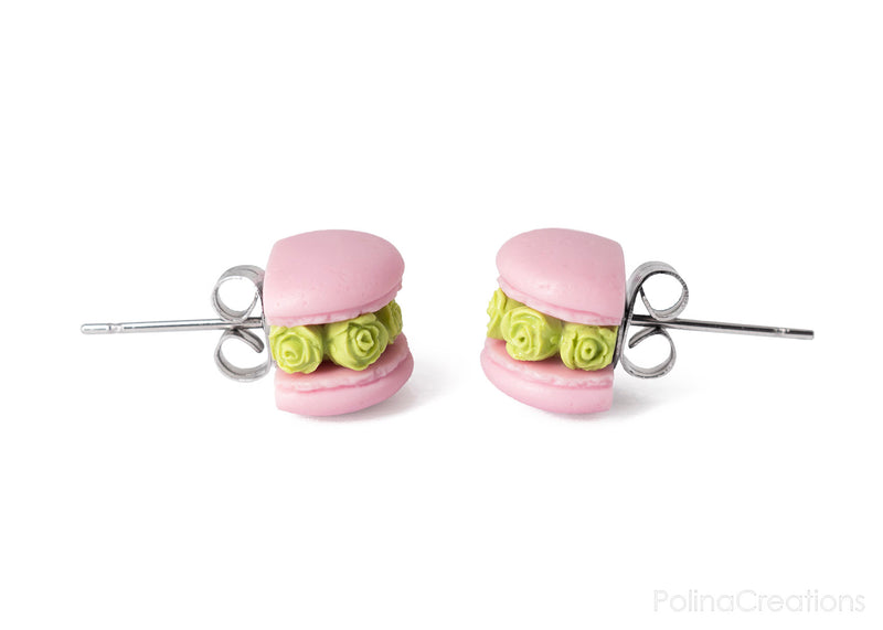 products/pink_macaron_earrings_polina_creations_3.jpg