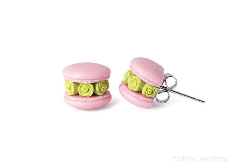 products/pink_macaron_earrings_polina_creations_4.jpg