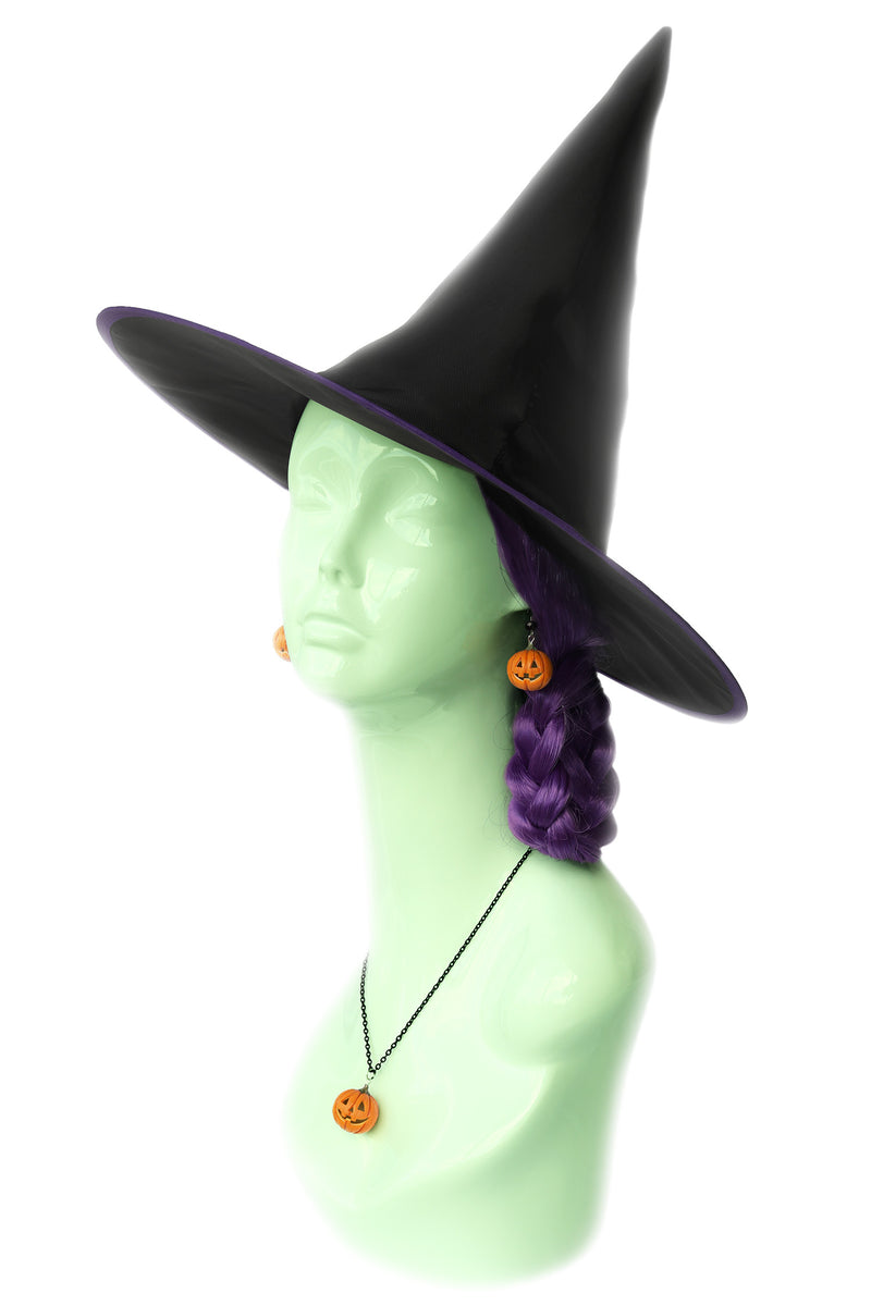 products/pumpkin_head_pendant_witch_1.jpg