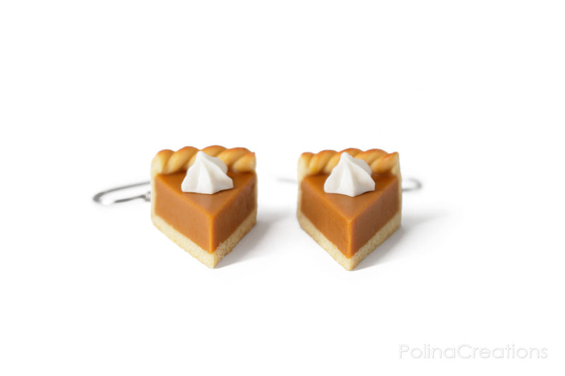 products/pumpkin_pie_earrings_polinacreations_1.jpg