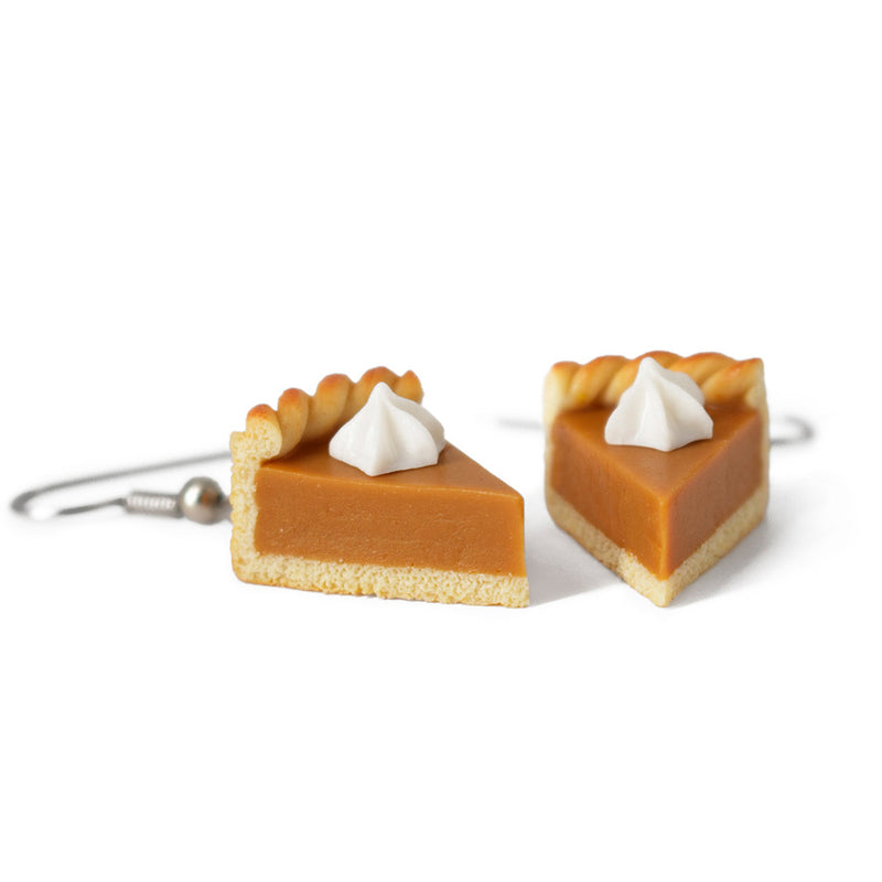 products/pumpkin_pie_earrings_polinacreations_5_crop.jpg