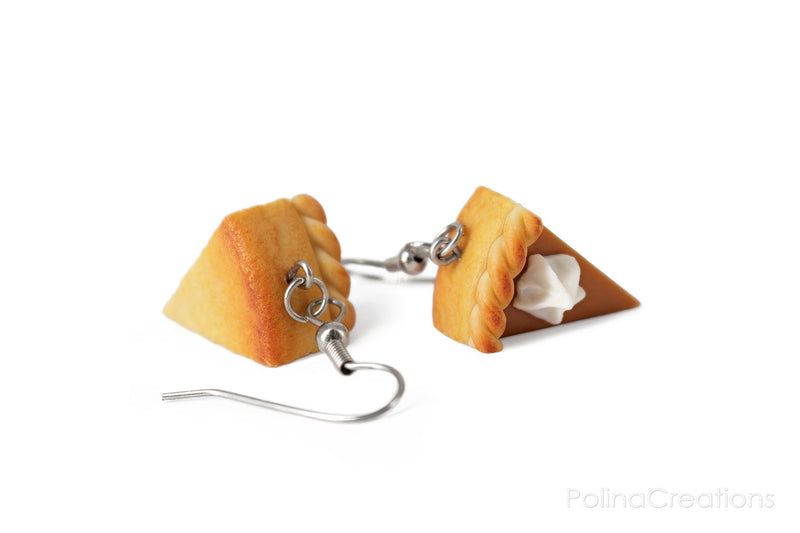 products/pumpkin_pie_earrings_polinacreations_6.jpg