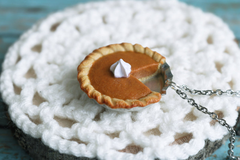 products/pumpkin_pie_pendant_8.jpg