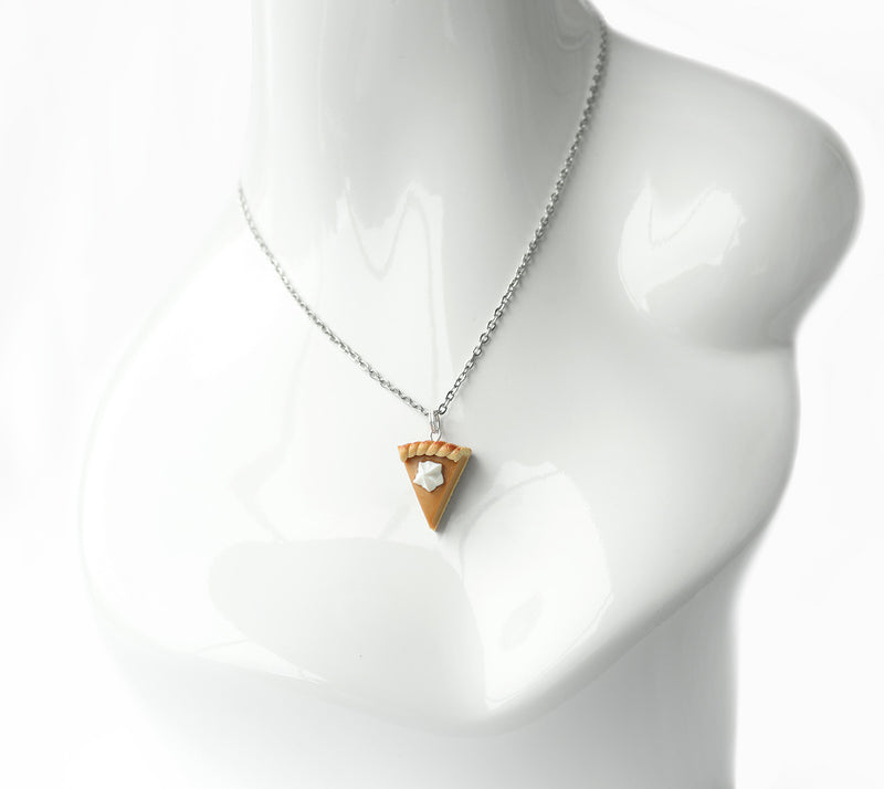 products/pumpkin_pie_piece_pendant-2.jpg