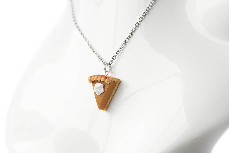 products/pumpkin_pie_piece_pendant_2.jpg
