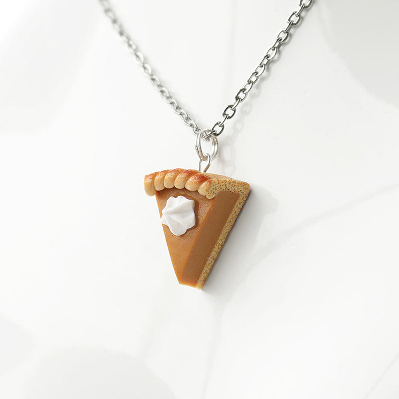 products/pumpkin_pie_piece_pendant_2_crop.jpg