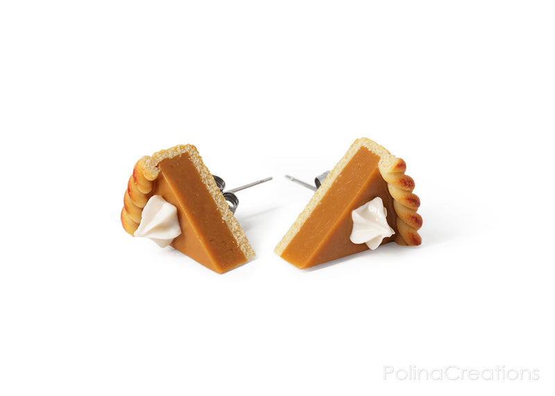 products/pumpkin_pie_stud_earrings_polina_creations_1.jpg