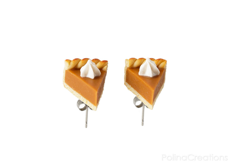 products/pumpkin_pie_stud_earrings_polina_creations_5.jpg