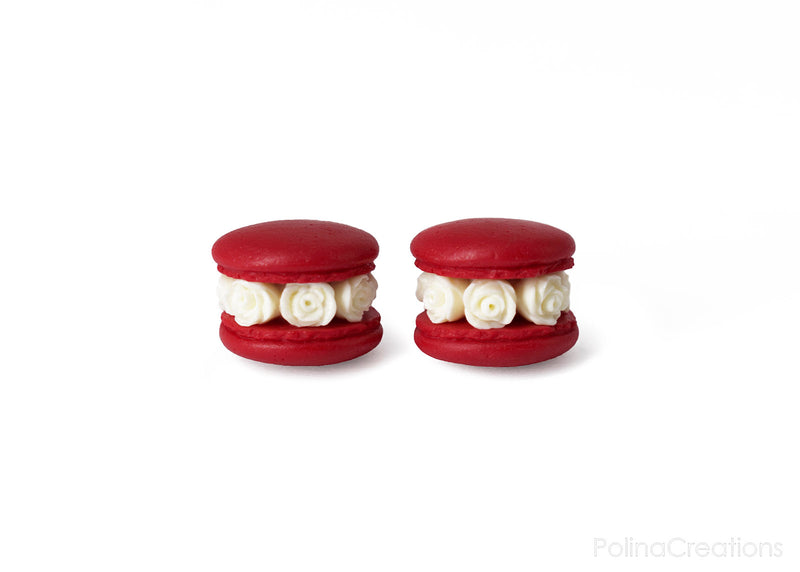 products/red_macaron_earrings_polina_creations_1.jpg