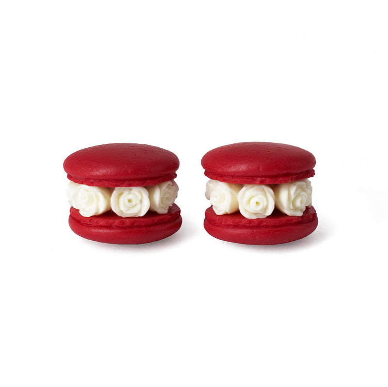 products/red_macaron_earrings_polina_creations_1_crop.jpg