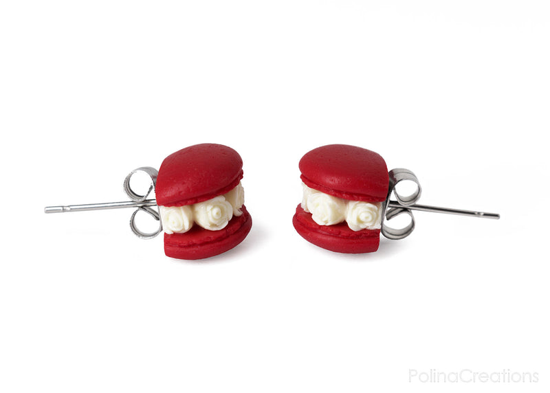 products/red_macaron_earrings_polina_creations_2.jpg