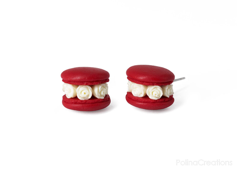 products/red_macaron_earrings_polina_creations_3.jpg