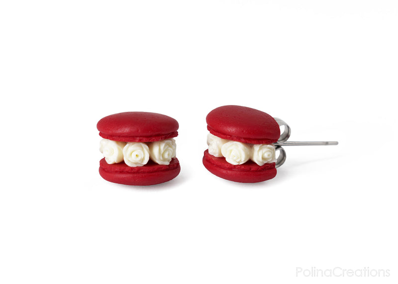 products/red_macaron_earrings_polina_creations_4.jpg