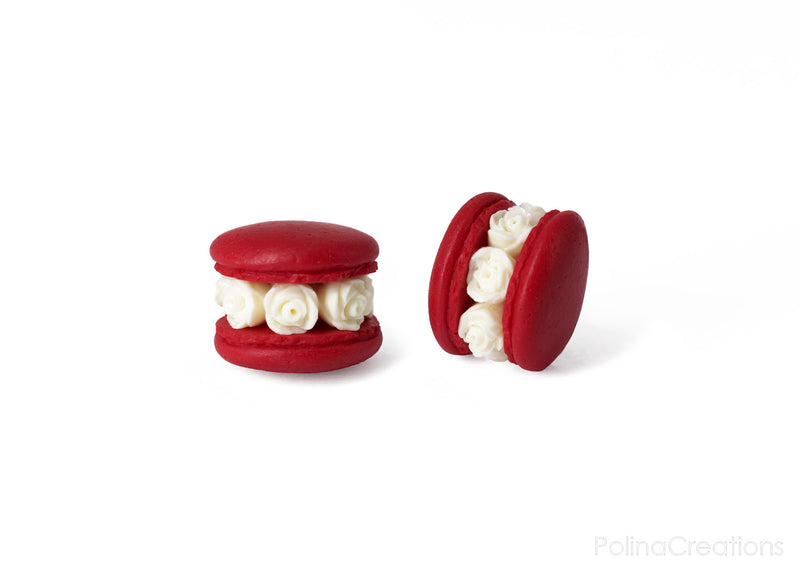 products/red_macaron_earrings_polina_creations_5.jpg
