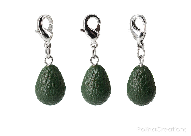 products/sRGB_avocado_heart_charm_polinacraetions_6.jpg