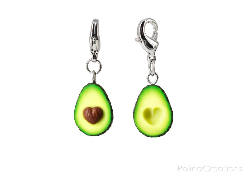 products/sRGB_avocado_heart_charm_polinacraetions_7.jpg