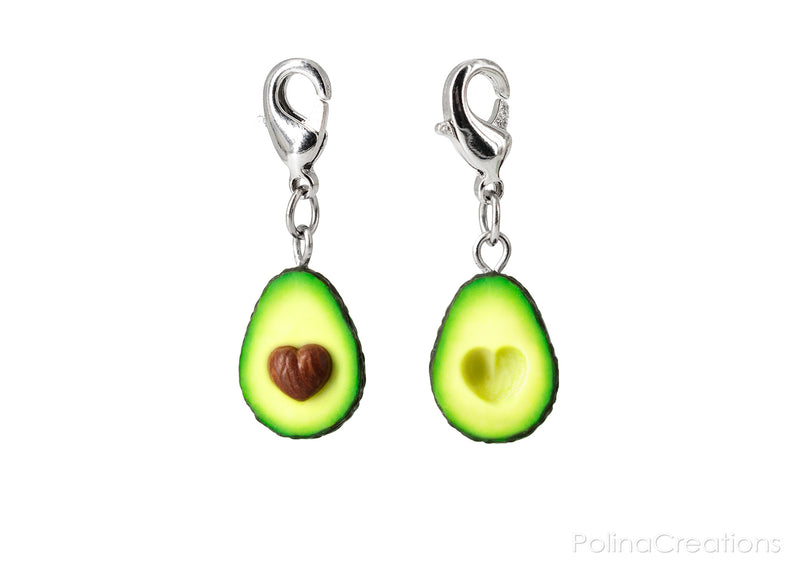 products/sRGB_avocado_heart_charm_polinacraetions_8.jpg