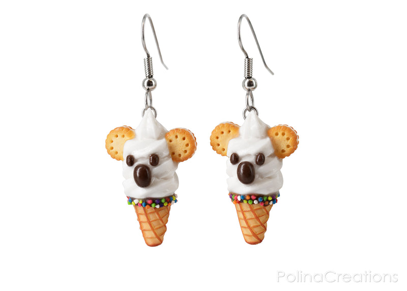 products/sRGB_koala_ice_cream_earrings_1.jpg