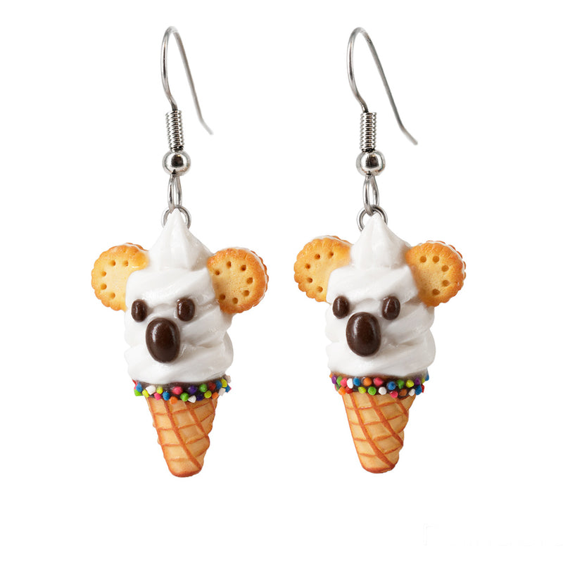 products/sRGB_koala_ice_cream_earrings_1_crop.jpg