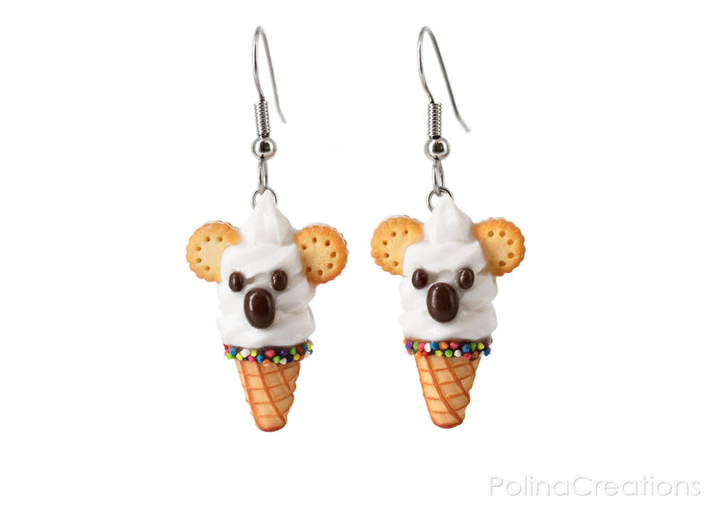 products/sRGB_koala_ice_cream_earrings_2.jpg