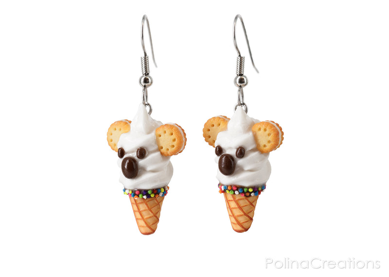 products/sRGB_koala_ice_cream_earrings_4.jpg