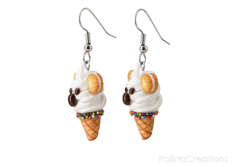 products/sRGB_koala_ice_cream_earrings_5.jpg