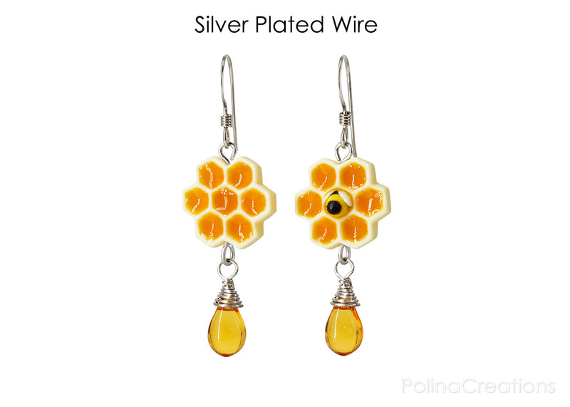 products/silver_honeycomb_earrings_polina_creations_1.jpg