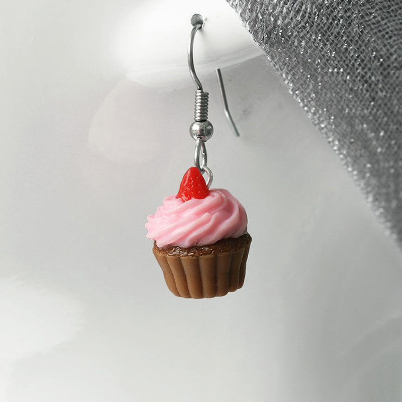 products/strawberry_frosting_chocolate_cupcake_earrings_zoom_3_crop.jpg
