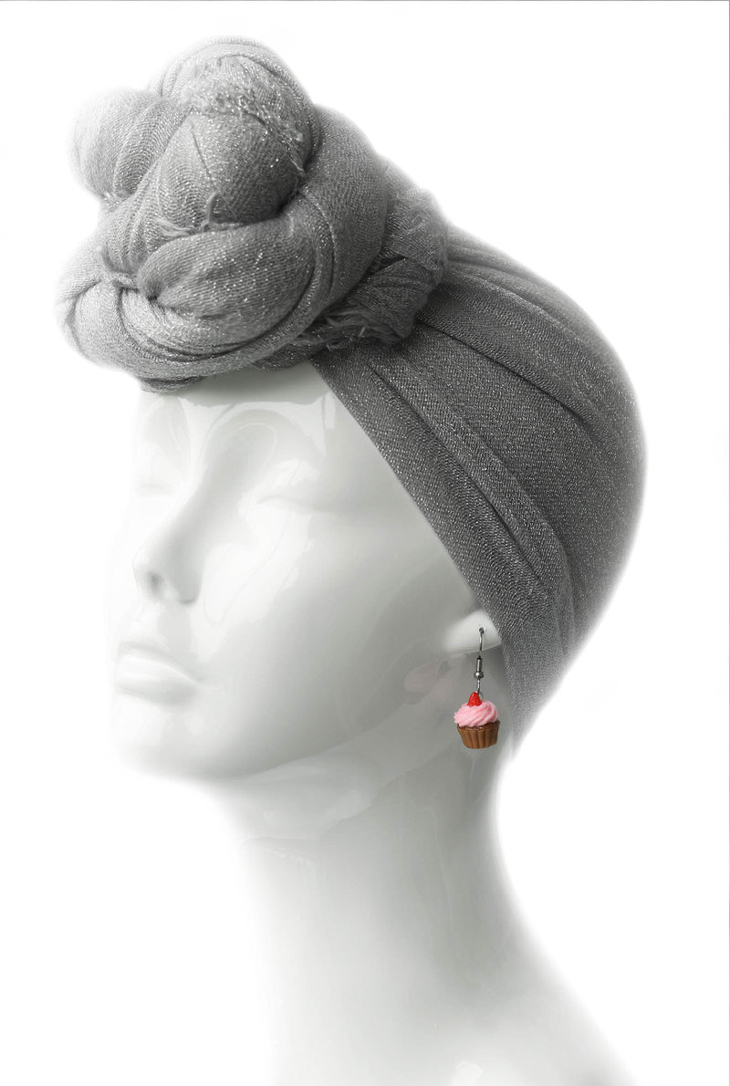 products/strawberry_frosting_chocolate_cupcake_earrings_zoom.jpg