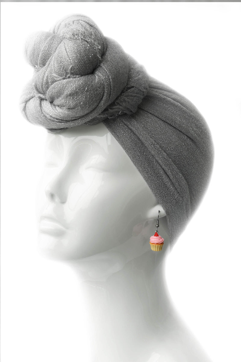 products/strawberry_frosting_cupcake_earrings_zoom.jpg